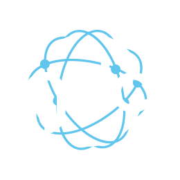 Global Delivery Core - Provide People - Recruitment